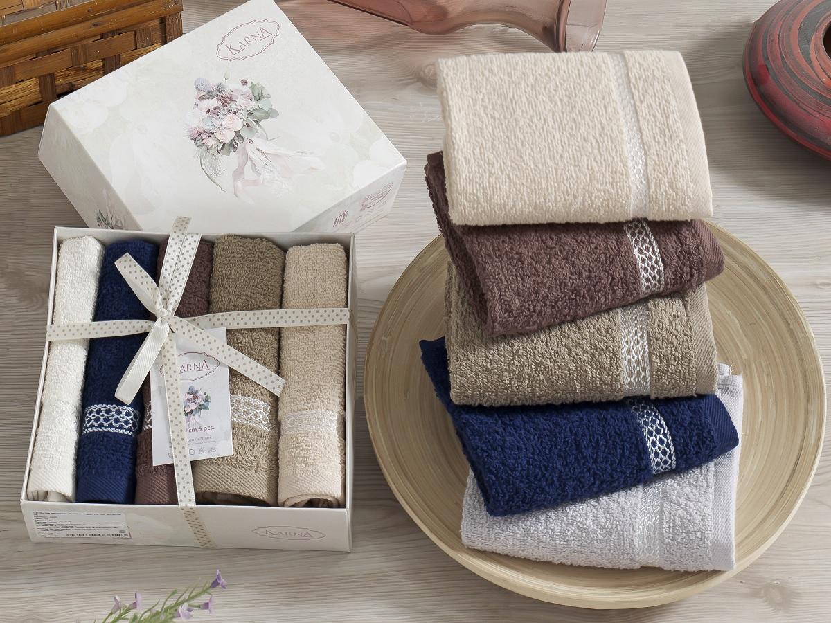 дом хорошем красиво упаковать полотенце в подарок фото своей едой, колой